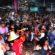 Carnaval de Barra Mansa atrai 30 mil foliões em quatro dias de festa