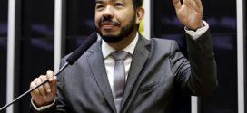 Polícia Federal investiga atentado contra deputado federal do PSL-MS