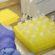 Brasil registra o primeiro caso de coronavirus