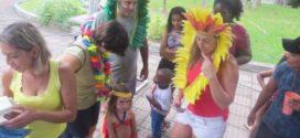 Carnaval em Quatis começa sábado