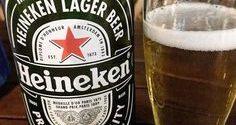 MJSP notifica Heineken para ajustar campanha de recall