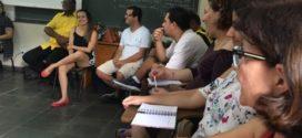 Primeiro encontro pedagógico do MEP reúne 30 educadores