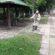 Bairros de Volta Redonda recebem mutirão de manutenção da prefeitura