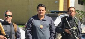 Jovem é presa com quase 6 quilos de  pasta de cocaína em Paraty