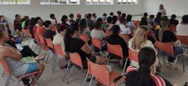 Porto Real duplica atendimento a alunos através do 'Programa Daqui pra Frente'
