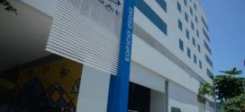 Cedae amplia sistema de água em Piraí