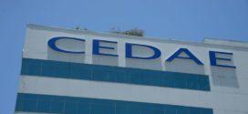 Cedae realizará manutenção preventiva em Vassouras