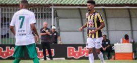 Voltaço empata com Boavista e está fora da final da Taça Guanabara