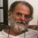Família busca por idoso desaparecido há cinco dias em Vassouras