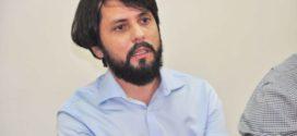 Samuca Silva diz que medida para fechar atividades visa preservar a vida dos idosos e dos mais humildes