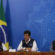 Brasil tem 201 mortes por coronavírus, segundo Ministério da saúde