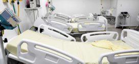 Angra dos Reis tem 40 pacientes internados com suspeita ou confirmados por coronavírus