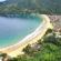 Ilha Grande reabre para o turismo no próximo dia 14