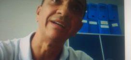 Comissão processante ouve testemunhas de defesa de Paulinho do Raio-X