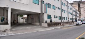 Barra Mansa tem 192 casos confirmados e 105 recuperados da Covid-19