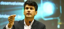 BNDES anuncia R$ 2 bilhões de crédito para área da saúde