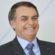 'Parabéns para a Polícia Federal', diz Bolsonaro sobre operação contra Witzel