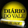 Aparência do site do DIÁRIO é usada para notícia falsa