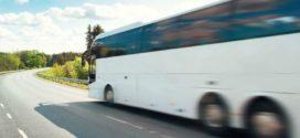 Governo e empresas de ônibus em 'guerra'