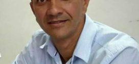 Comissão Processante ouve quatro testemunhas de defesa de Paulinho do Raio-X