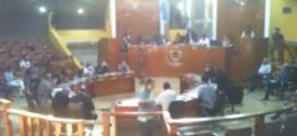 Câmara aprova remanejamento de verbas para combate ao Covid-19