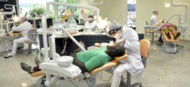 Quarentena obriga dentistas a atenderem apenas emergências