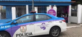 Itatiaia destaca aumento na violência contra mulher durante quarentena