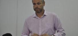 Rodrigo Drable diz que quantidade de casos de Covid-19 é maior que a registrada
