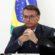 Bolsonaro testa positivo para Covid-19