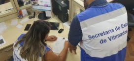 Programa estadual recebe mais de 300 pedidos de apoio psicológico no Rio de Janeiro