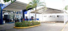 HME de Resende realiza capacitação de prevenção a Covid-19