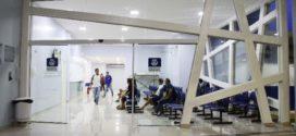 Morre paciente com suspeita de coronavírus em Resende
