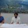 Prefeitura de Volta Redonda anuncia medidas de assistência social
