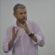 Rodrigo Drable destaca que casos de Covid-19 são informados em tempo real