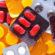 Covid-19: OMS interrompe ensaio clínico com hidroxicloroquina