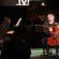 Covid-19: Associações adiantam direitos autorais a músicos