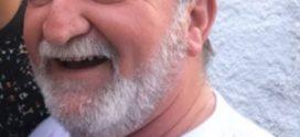 Empresário de Barra Mansa morre com coronavírus