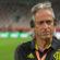 Diretor do Flamengo vê pausa atrasar acerto com Jesus, mas diz estar confiante