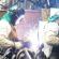 Indicador de custos industriais caem 1,5% no segundo trimestre