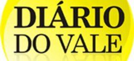 Secretário de Administração de Volta Redonda deixa governo