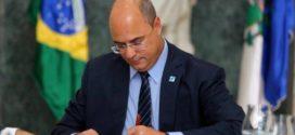 Justiça nega pedido para suspender impeachment contra Witzel