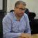 Rodrigo Drable confirma reunião com MP para discutir abertura do comércio