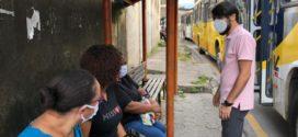 Associações de moradores aprovam mudança no transporte coletivo em Volta Redonda