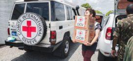 Cruz Vermelha e escoteiros pedem voluntários para combate à covid-19