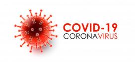 Sobe para 34 o número de mortes por Covid-19 em Volta Redonda