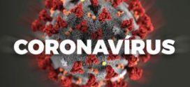 VR confirma mais oito mortes por Covid-19 e vai a total de 790