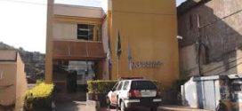 Acusado de tráfico de drogas é preso em Três Rios