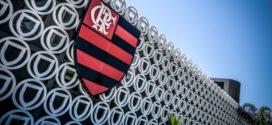 Flamengo anuncia fim de acordo com patrocinadora master para junho