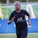 Neymar tem liminar na Justiça para suspender cobrança de R$ 88 mi; União contesta