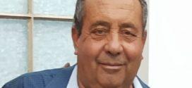 Prefeito de Valença disse estar tranquilo em relação a rejeição de contas pelo TCE